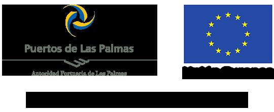 Logotipos APLP UE
